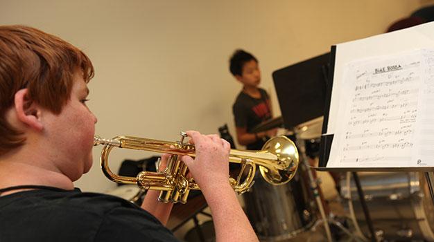 SJJ_Summer-Jazz-Camp2_2012_creditJordanRivers_626x350