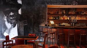 cafe-stritch1_626x350