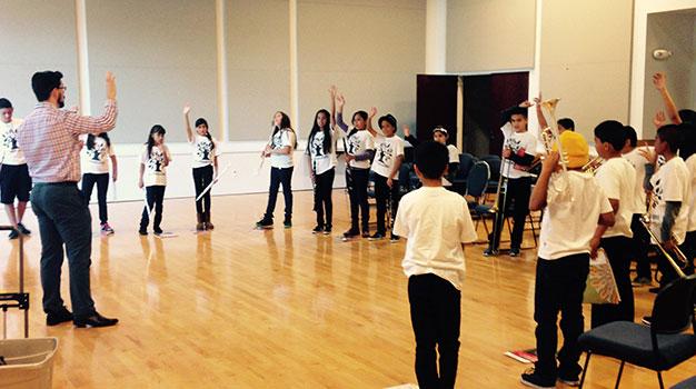 SJZ-Progressions-2015--Cinequest-rehearse-626x350