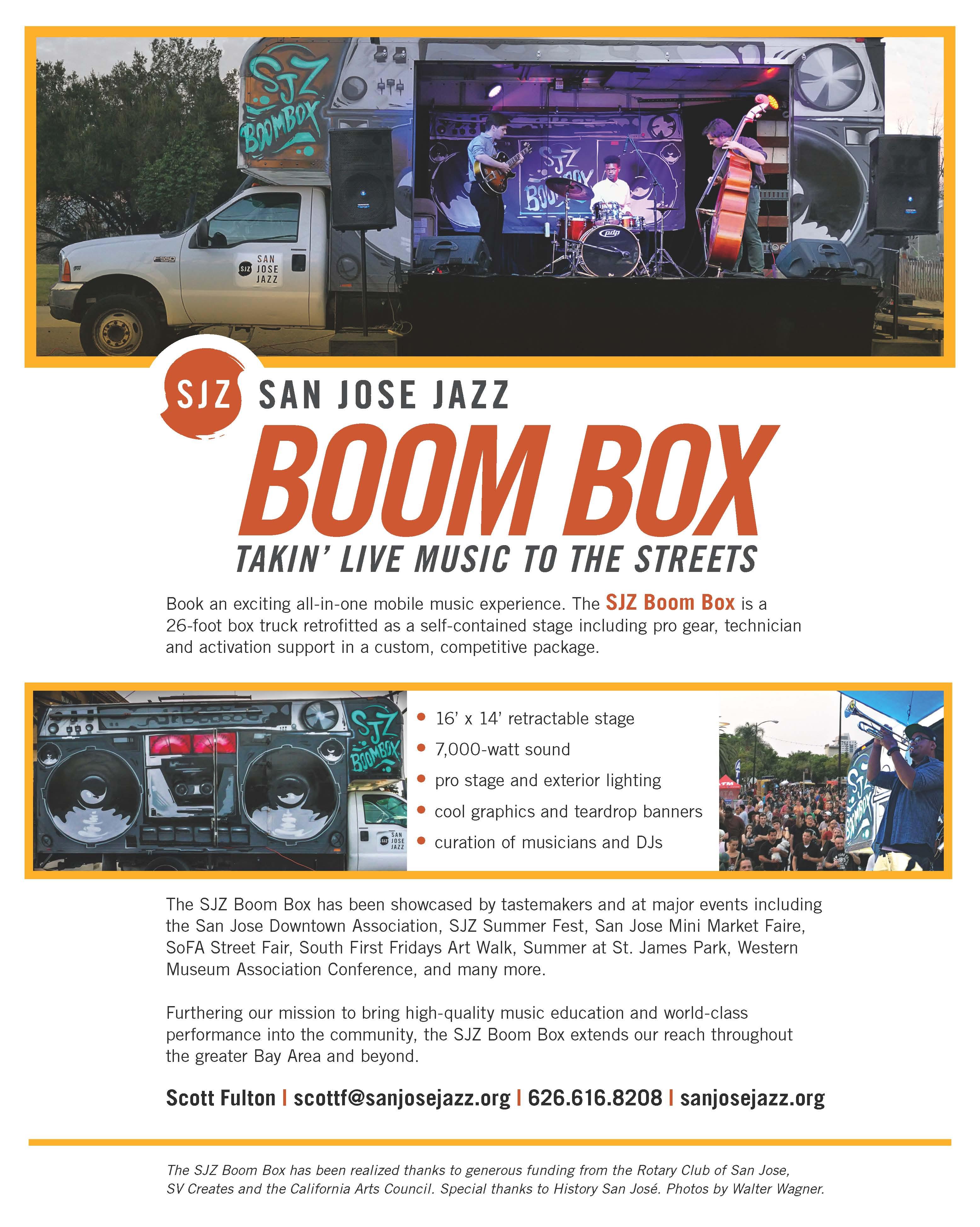 SJZBoomBox_1-sheet