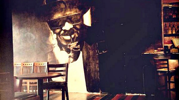 Best Indie Cafe In San Jose