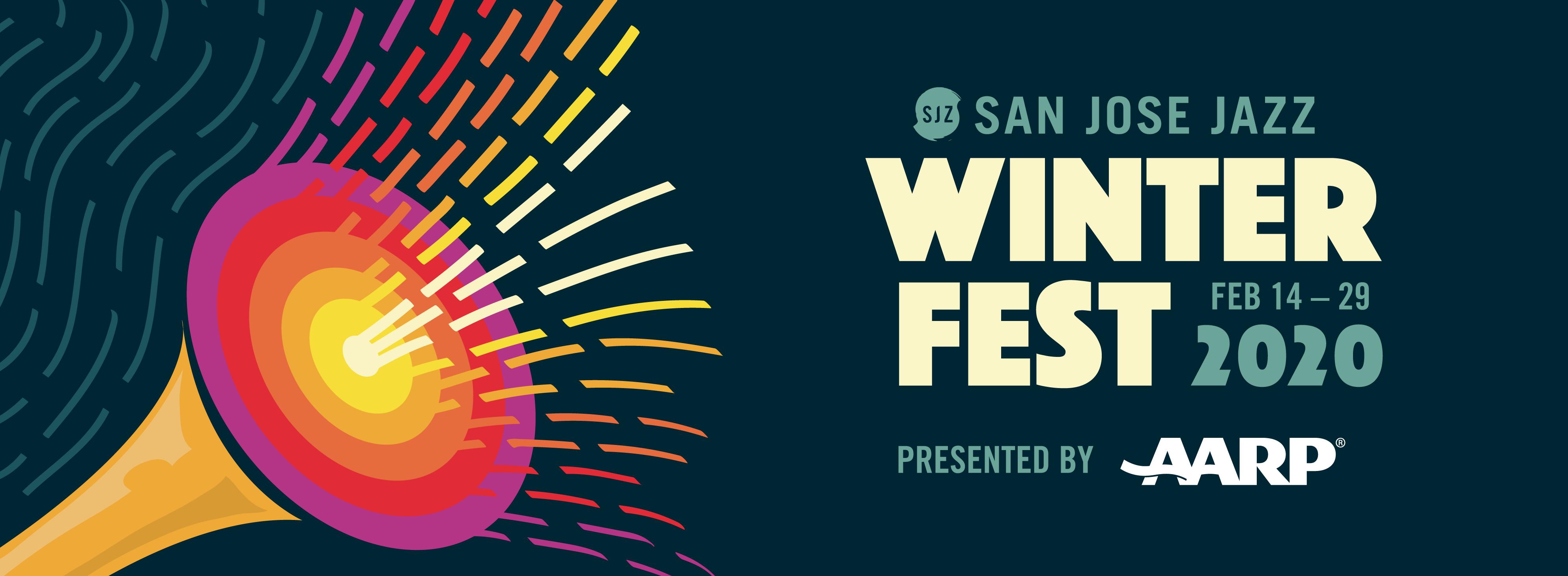 San Jose Jazz Summer Fest 2012