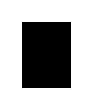 Sponsor Adobe