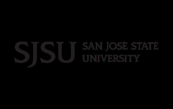 Sponsored by San Jose State University