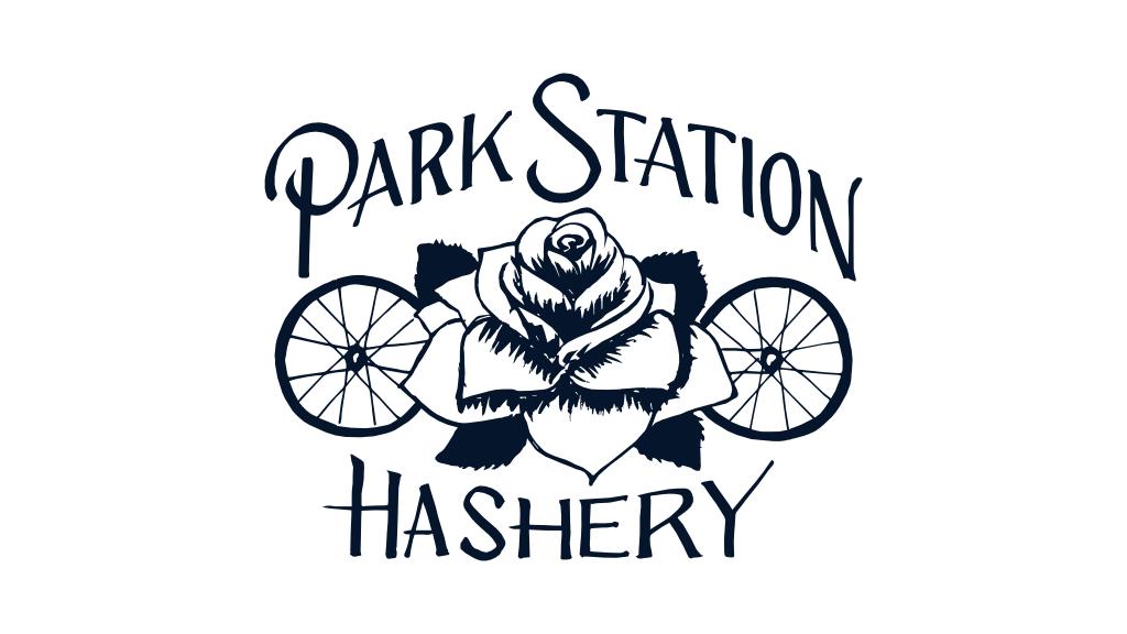 parkstationhashery