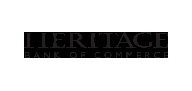 Sponsor Heritage Bank